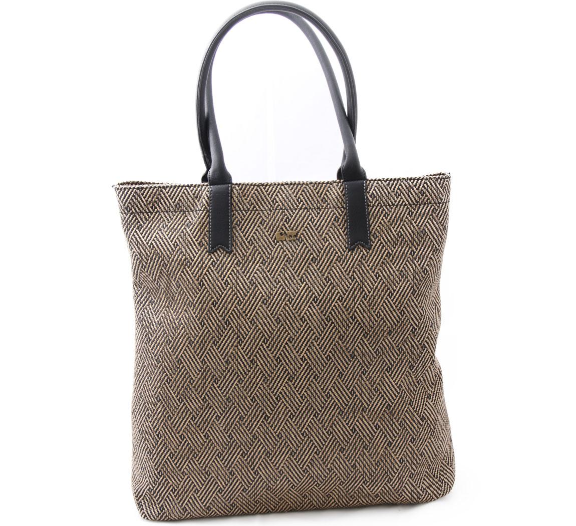 sac de voyage femme cabas rafia ebay. Black Bedroom Furniture Sets. Home Design Ideas